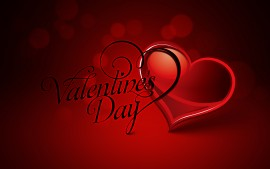 Happy Valentines Day Special