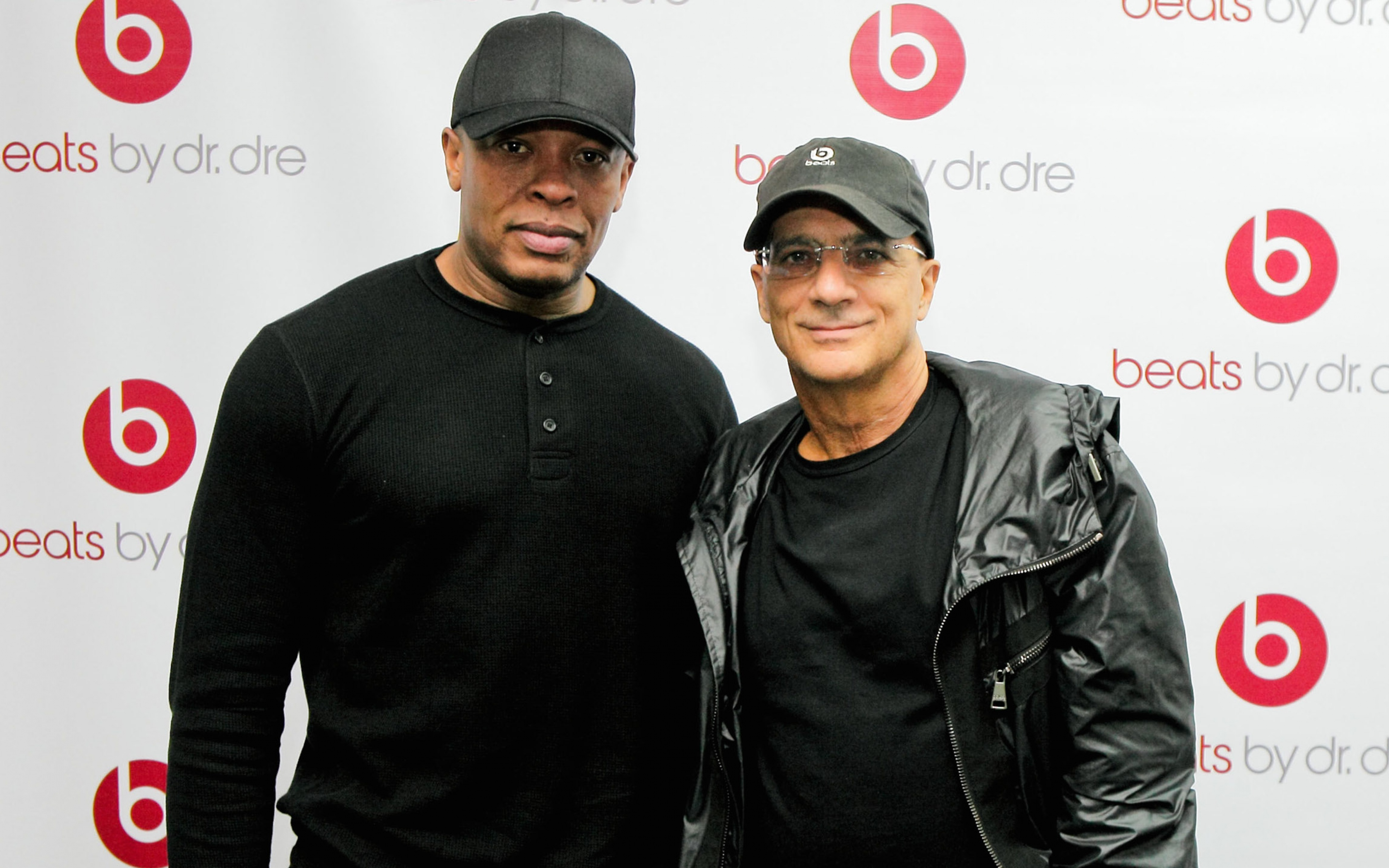 dr dre, jimmy ayovin, celebrities