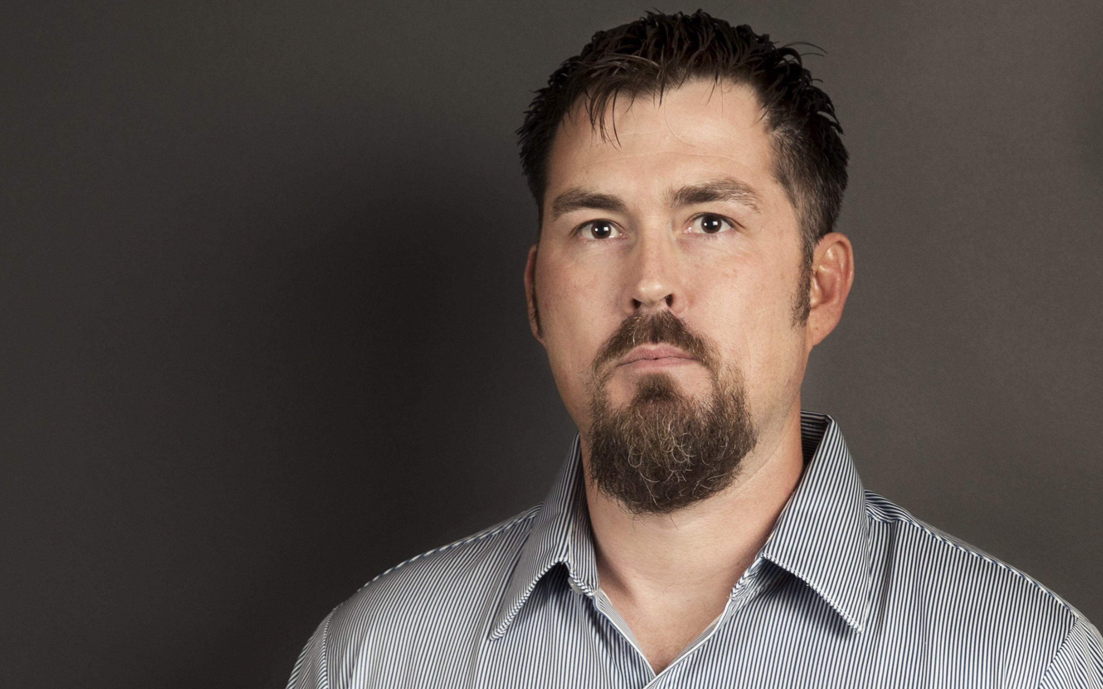 ScreenBeauty   marcus luttrell, united states, navy seal   Men