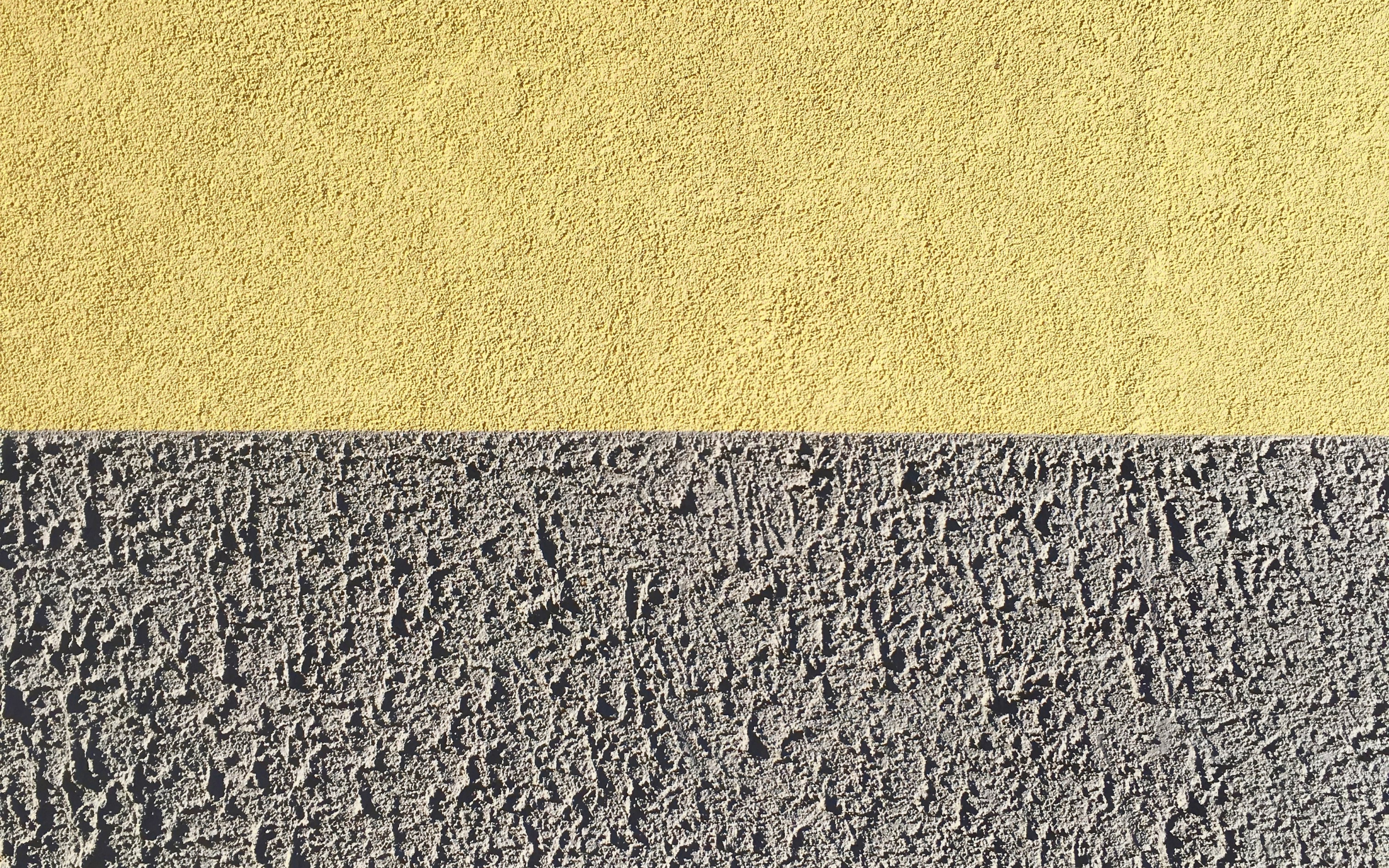 wall, texture, surface